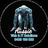 Aussie Web & IT Solutions Logo